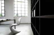 ufficio-direzionale-07