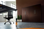 ufficio-direzionale-08
