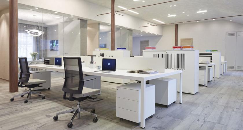 Office shop 2000 arredamento per ufficio computer e for Arredamento office